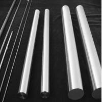 Wholesale TC5(15333) Titanium alloy flat bar from china suppliers