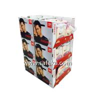 Wholesale Shirt packaging box design templates from china suppliers