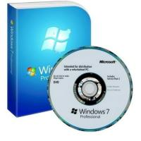 Wholesale Windows 7 License Key Windows 7 Download Free Full Version 32 Bit With Key from china suppliers
