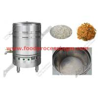 Wholesale Noodle Steamer and Boiler from china suppliers