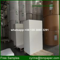 Wholesale disposable medical devices consumables dupont tyvek rolls from china suppliers