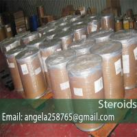 Wholesale Bulking Cycle Muscle Building Steroids Oxymetholone Anadrol Powder CAS 434-07-1 from china suppliers