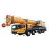 Buy cheap 2018 XCMG XCT130 Mobile Crane Building Crane Heavy Truck Crane 130 Ton from wholesalers