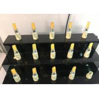Wholesale 3 Watt COB LED Light With PC Cover And Ceramic Material G9 G4 E12 E14 2609COB AC110V from china suppliers