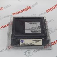 Wholesale IC697CMM711 | GE | Communications Coprocessor Module GE IC697CMM711 from china suppliers