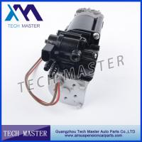 Wholesale Air Spring Suspension Pump Air Suspension Compressor For BMW F01 F02 F03 F04 7 Series from china suppliers