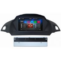 Wholesale Ouchuangbo Car DVD Stereo System for Ford Kuga 2013 GPS Navigation Multimedia Kit Radio iPod USB TV SWC OCB-2007 from china suppliers