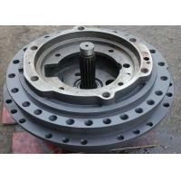 Wholesale Doosan DH55 Hyundai R55-7 Excavator spare parts Final Drive Gearbox MG26VP-2M Without Motor from china suppliers
