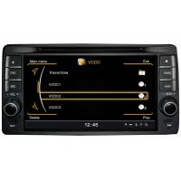 Wholesale Ouchuangbo S100 Car GPS Radio DVD Player for Mazda CX-5 A8 Chipset 3G WiFi Bluetooth from china suppliers