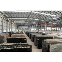 Wholesale Marble Slab (A1) from china suppliers