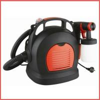 Wholesale airbrush tanning systems.sunless tanner from china suppliers