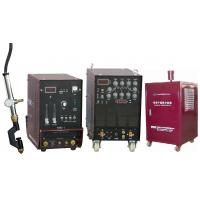 Wholesale Plasma arc welding system PAW-315/500 inverter plasma arc welding machine from china suppliers