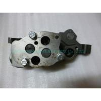 Wholesale Doosan D1146 Engine Oil Pump For Car / Trucks 4w2448 Erosion Resistant from china suppliers