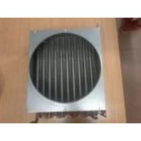 Buy cheap bus air conditioner condenser from wholesalers