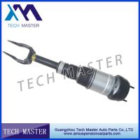 Wholesale For Mercedes B-e-n-z W166  ML-Class Front 1663202613 Air Suspension Shock Absorber from china suppliers
