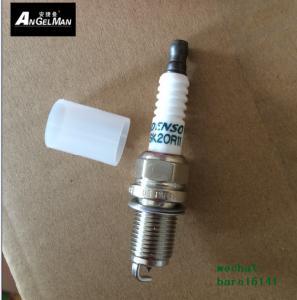 Quality Auto Accessories Iridium engine Automotive Spark Plugs Denso 90919-01210 / for sale