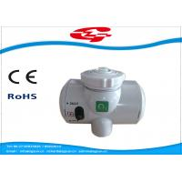 Buy cheap Hydropower Tap Home Ozone Generator Water Treatment FM-T100 from wholesalers