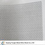 "Wholesale Aluminum Security Screen 18x16 mesh,0.011""diameter Wire Mesh for Window/Door from china suppliers"
