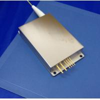 Wholesale 400µm / 0.22N.A.Fiber Fiber Coupled Diode Laser 808nm 50W For Laser Pumping from china suppliers