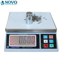 Wholesale customized size digital weighing machine for shop multi co;or optional from china suppliers