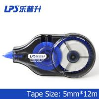 Quality School Colored Correction Tape for sale