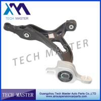 Wholesale Mercedes W164 Front Left Lower Auto Control Arm Suspension Bushing 1643303407 from china suppliers