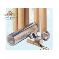 Wholesale Extended Recycled Paper Core Tube for Handling Plastic Stretch Film from china suppliers