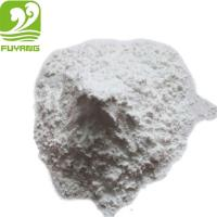 China Modified starch factory supply widely used papmakering starch on sale