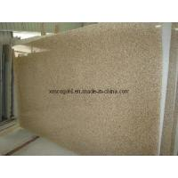 Wholesale Granite Slab (G682) from china suppliers