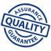 Beijing EXQUISITE International Development Co., Ltd Certifications