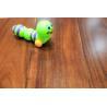 2mm top golden acacia engineered hardwood flooring for sale
