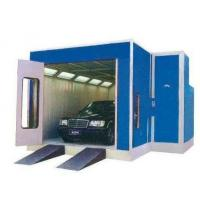 Wholesale Auto Spray booth/Car painting room and drying room, fireproof insulation EPS panel from china suppliers