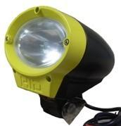 Wholesale HID Driving Lights 6 inch 35W/55W from china suppliers