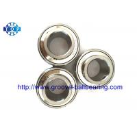 China 1 Bore SUC205-16 Stainless Steel Insert Ball Bearing Pillow AISI 440 Material UC205-16S6 on sale