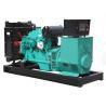 80kw new Cummins china diesel generator power plant stamford alternator for sale