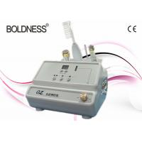 Wholesale 3 In 1 Galvanic Ozone High Frequency Hair Growth Treatment Machine Thermal Therapy from china suppliers