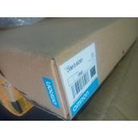 Buy cheap OMRON sensor switch from wholesalers