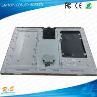 China FHD P320HVN01.1 31.5 inch Lcd Tv Screen Replacement350cd/m2 Brightness on sale