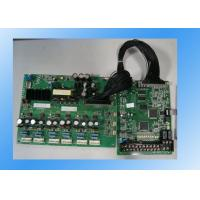 Wholesale G7 Control PCB card Printed Circuits Boards for Engineers and Repairing Workshops from china suppliers