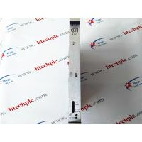 Wholesale YORK 031-01097-001 Brand New from china suppliers