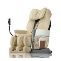 Wholesale Intelligent Massage Chair from china suppliers