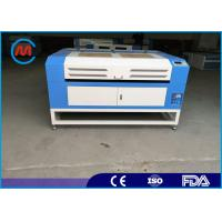 Buy cheap High Power CNC Laser Wood Carving Machine Acrylic Laser Cutting Machine from Wholesalers