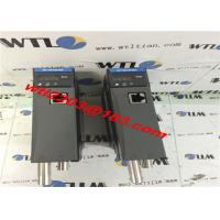 Wholesale REDUNDANT NET INTERFACE DUAL PLC MODULE TC-CCR014 / TK-CCR014 from china suppliers
