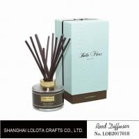 Wholesale Chemical Free Home Reed Diffuser Insect Resistant For Office Ornament from china suppliers