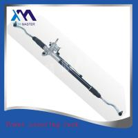 Wholesale Power Steering Rack For Honda Accord 2.4 2003 - 2007 OEM 53601 - SDA - A02 53601SDAA02 from china suppliers