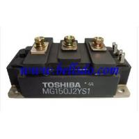 Wholesale Toshiba MG150J2YS1 from china suppliers