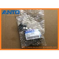 China 7830-11-2510 Starting Switch For Komatsu D155 D375 D85 Bulldozer Spare Parts on sale