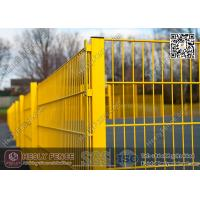 Wholesale HESLY Sports Fencing/Stadium Fence from china suppliers