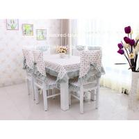 Buy Dining Table Quality Buy Dining Table For Sale