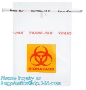 China Sterile Sampling Bag - Blender Bag, Filter Bag, Serological Pipettes, Sterilization Container | Surgical Drill, Surgical on sale